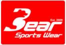 Bear Sports Wears